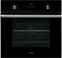 Духовой шкаф Korting OKB 760 FN, Черный
