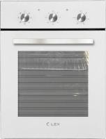 Духовой шкаф Lex EDM 4570 WH