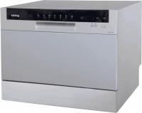Компактная посудомоечная машина Korting KDF 2050S