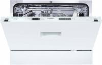 Компактная посудомоечная машина Maunfeld МLP-06IM