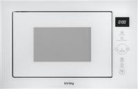 Микроволновая печь Korting KMI 825 TGW, Белый