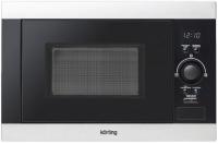 Микроволновая печь Korting KMI 825 XN