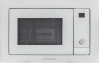Микроволновая печь Kuppersberg HMW655W