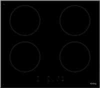 Варочная панель Korting HI 6404B