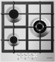 Варочная панель Maunfeld MGHS.43.73S