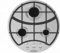 Варочная панель Maunfeld MGHS.53.71S