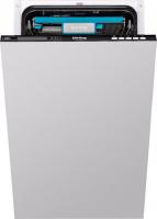 Встраиваемая посудомоечная машина Korting KDI 45165