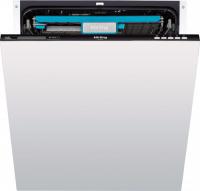 Встраиваемая посудомоечная машина Korting KDI 60165