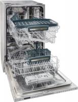 Встраиваемая посудомоечная машина Kuppersberg GL4588