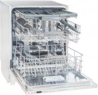 Встраиваемая посудомоечная машина Kuppersberg GL6033