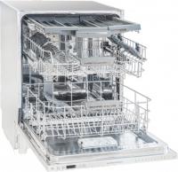 Встраиваемая посудомоечная машина Kuppersberg GL6088