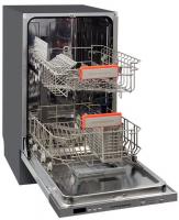 Встраиваемая посудомоечная машина Kuppersberg GS4502