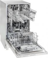 Встраиваемая посудомоечная машина Kuppersberg GS4505