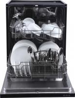 Встраиваемая посудомоечная машина Lex PM6042