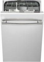 Встраиваемая посудомоечная машина Maunfeld MLP-08in