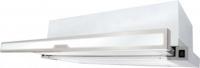 Встраиваемая вытяжка Korting KHP 6517 GWX